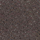 Ковровое покрытие для кинозалов Trapez B серо-коричневого цвета