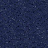 Ковровое покрытие для кинозалов Trapez B насыщенного синего цвета