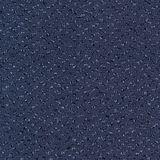 Ковровое покрытие для кинозалов Trapez B серого цвета