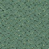 Ковровое покрытие для кинозалов Trapez B светло-зеленого цвета