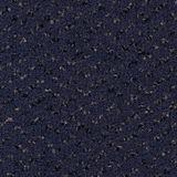 Ковровое покрытие для кинозалов Trapez B черного цвета