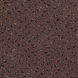 Ковровое покрытие для кинозалов Trapez B темно-коричневого цвета