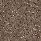 Ковровое покрытие для кинозалов Trapez B светло-коричневого цвета