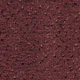 Ковровое покрытие для кинозалов Trapez B темно-красного цвета