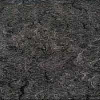 Линолеум Marmorette