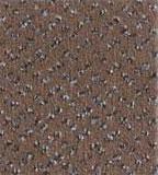 Покрытие для акустической обработки поверхности кинозала бежевого цвета