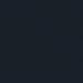 профиль Connect черный анодированный