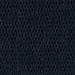 Стеновая панель Texona черного цвета