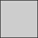 Подвесная система Connect серого цвета