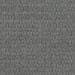 Акустические стеновые панели темно-серого цвета