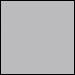 WP- угол Connect серый матовый