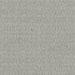 Акустические стеновые панели насыщенного серого цвета