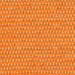Акустические стеновые панели оранжевого цвета