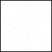 Карнизные светильники /Световой кессон текстурированный белый