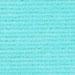 Стеновая панель Texona бирюзового цвета