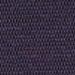 Акустические стеновые панели фиолетового цвета